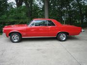 Pontiac Gto 6.4L 6376CC 389